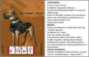 Scooby02