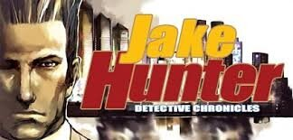 JAKE_HUNTER