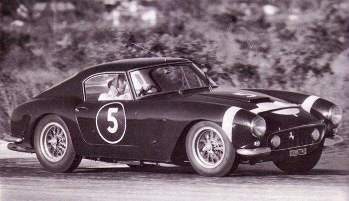 1960-Nassau-250 GT Berlinetta-Moss-2119