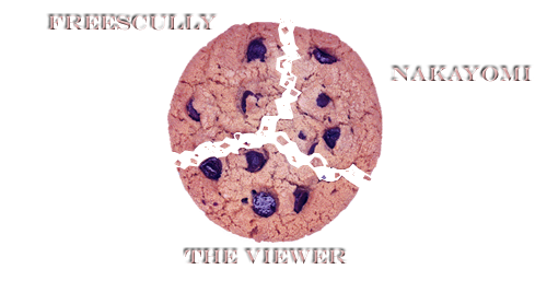 Cookie_NakaFreeViewer