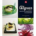 Livres de cuisine Bio sant