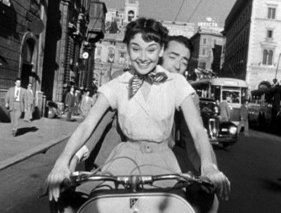 Large_romanholiday_1245273105 400