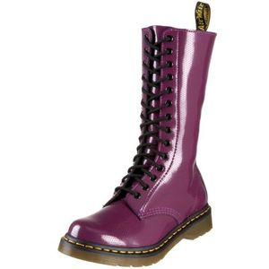 dr_martens_women_s_1b99_qq_dot_boot_grape_11820501_9_uk_25877578
