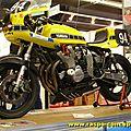 raspo moto légende 2011 023
