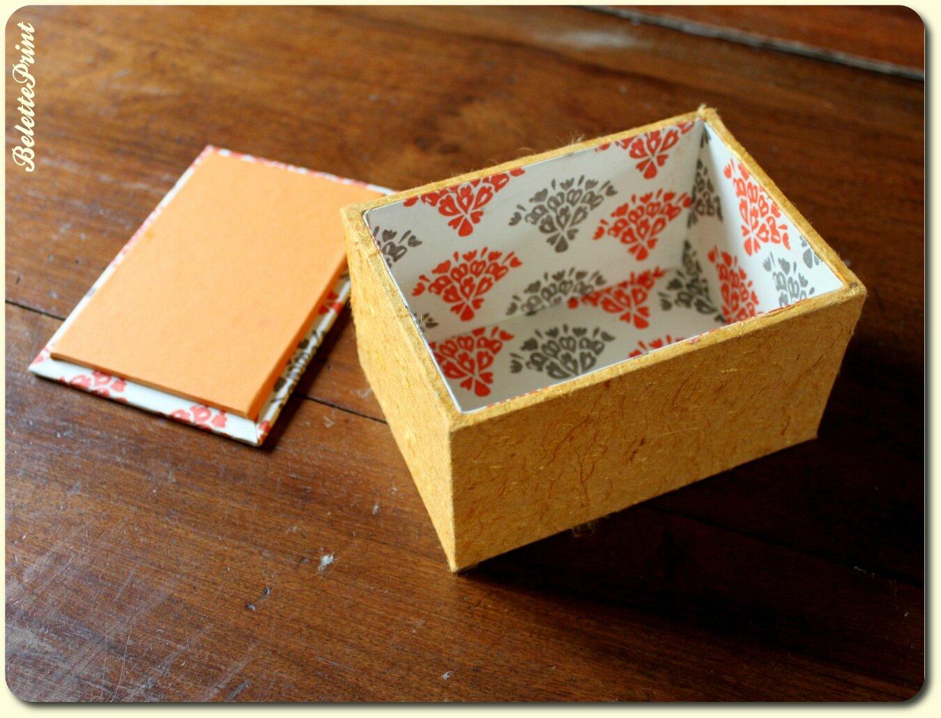 Maquette maison en carton bricolage images for Bricolage maison