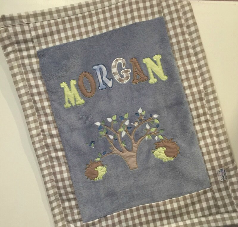 broderie 121-2
