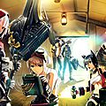 God-Eater-2-Rage-Burst_2015_01-22-15_001