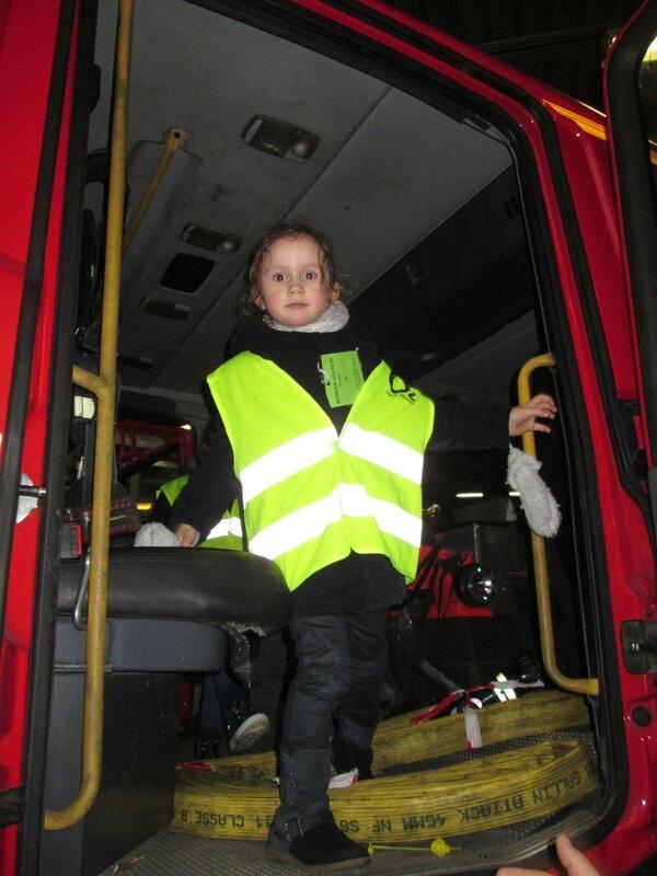Visite caserne pompiers 270217 016