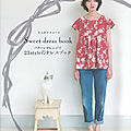 Stylish dress book 4