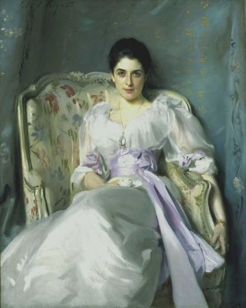 Sargent_Lady_Agnew_of_Lochnaw