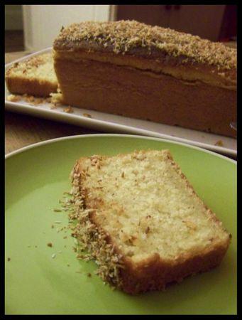 cakecitronvertnoixdecoco2