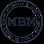mbm gg