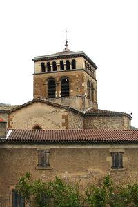 Saint_Martin_de_Vion_2