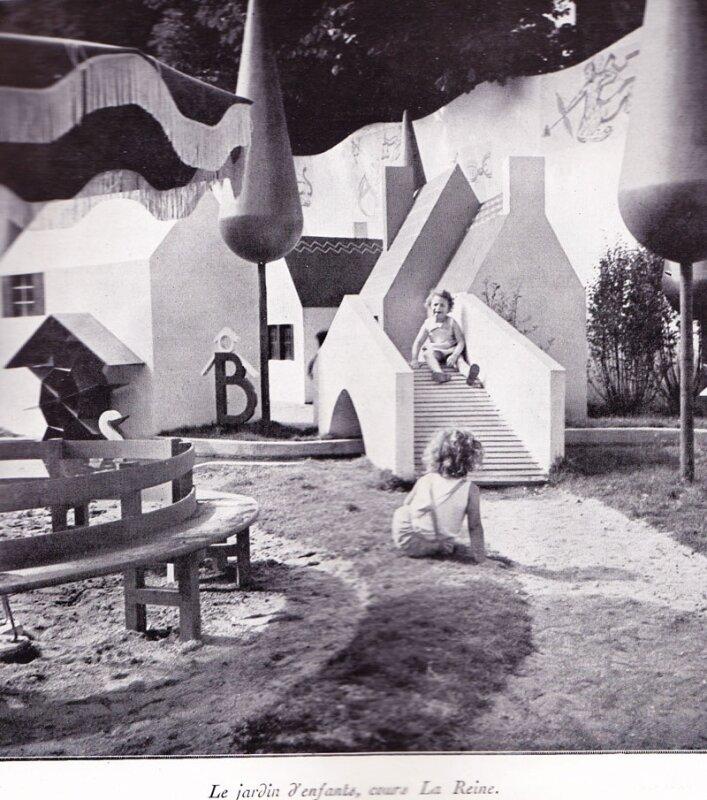 jardin-d'enfant