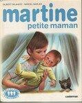martine_petite_maman