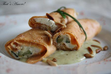 Cr_pes___la_tomate_farcies_de_courgettes__sauce_parmesan_basilique2