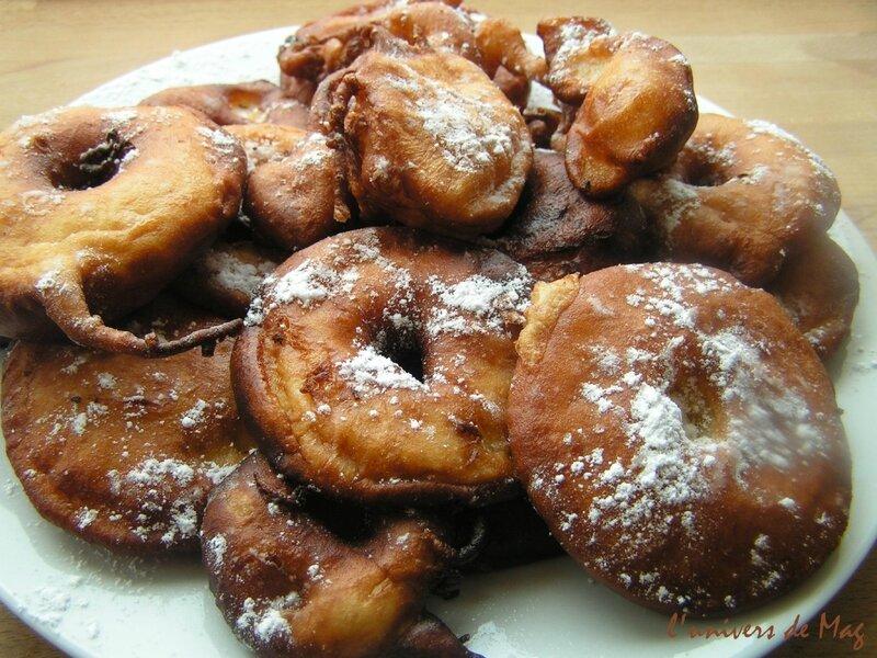 beignets aux pommes 001