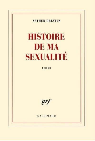 Histoiredemasexualite