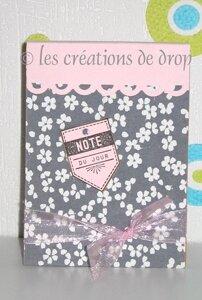 carnet-note-4
