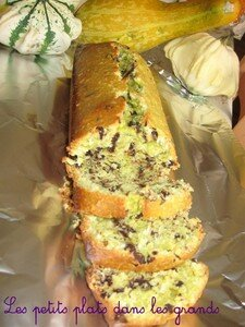 cake_pistacho_choco_coco_blog