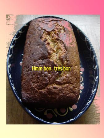 cake_chocolat_banane
