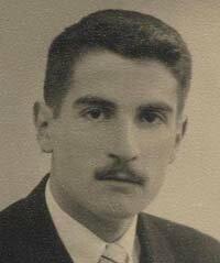 PEYTAVIN Serge