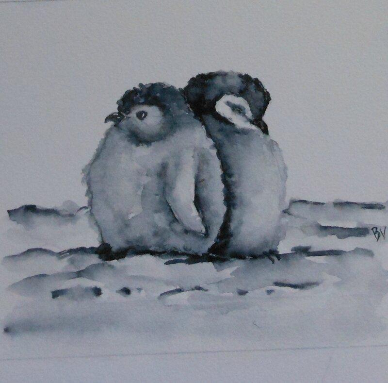 81-pingouins98