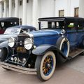 CADILLAC 341 A Imperial Sedan 1928 Baden Baden (1)
