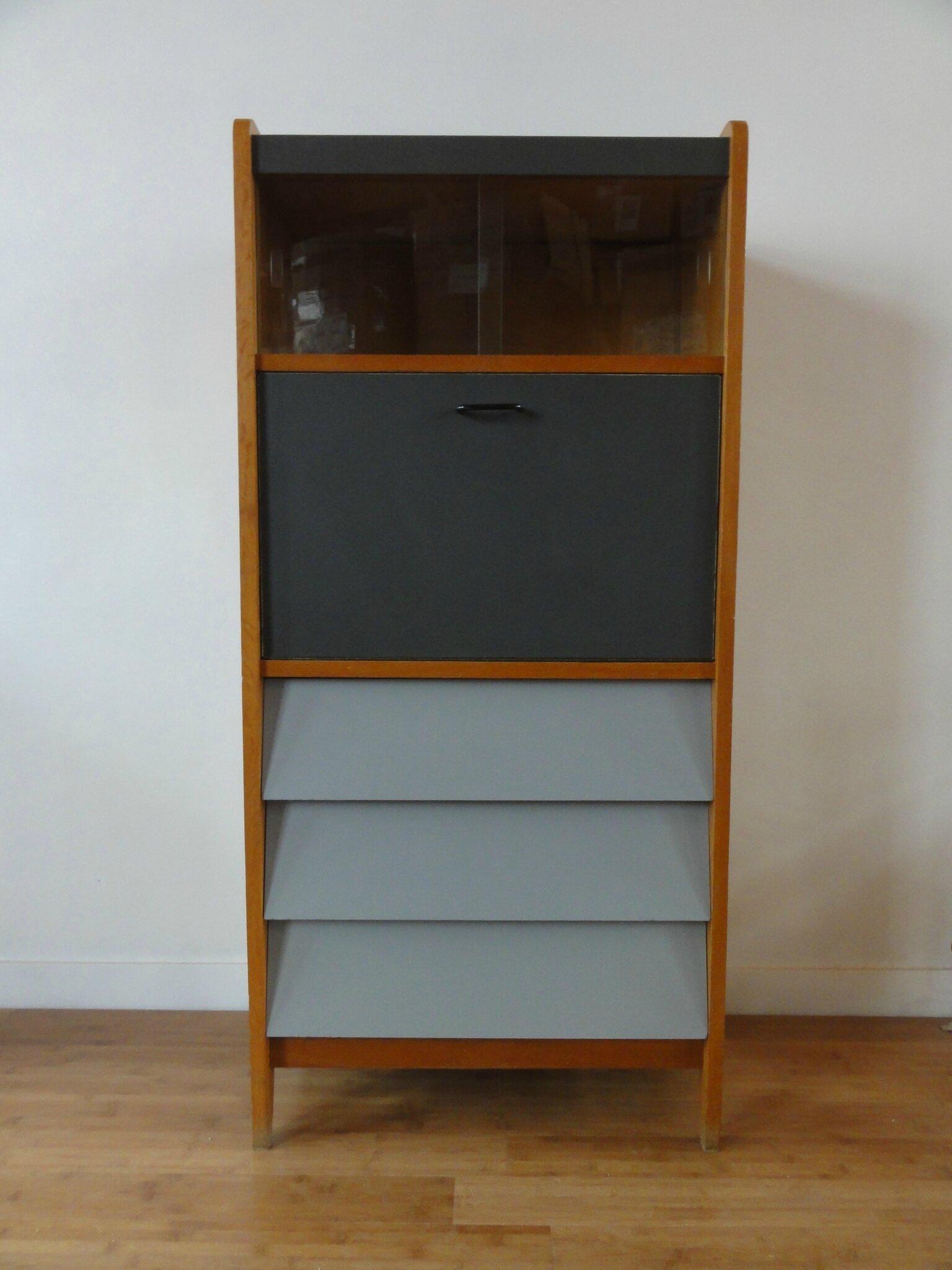 secr taire ann es 60 tous les messages sur secr taire ann es 60 vintage moi. Black Bedroom Furniture Sets. Home Design Ideas