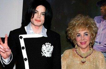 Un jour dans la vie de Michael Jackson 93684541