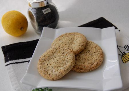 BISCUITS_CITRON_PAVOT