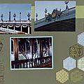 27 - Pont Alexandre III détails