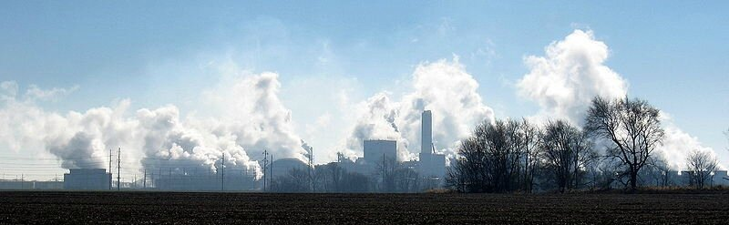 800px-Decatur_IL_industrial_skyline