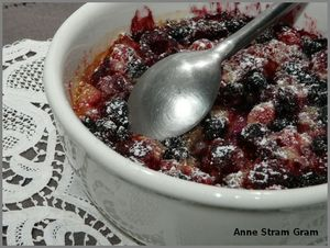 Clafoutis_aux_fruits_rouges