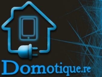 logo_domotique