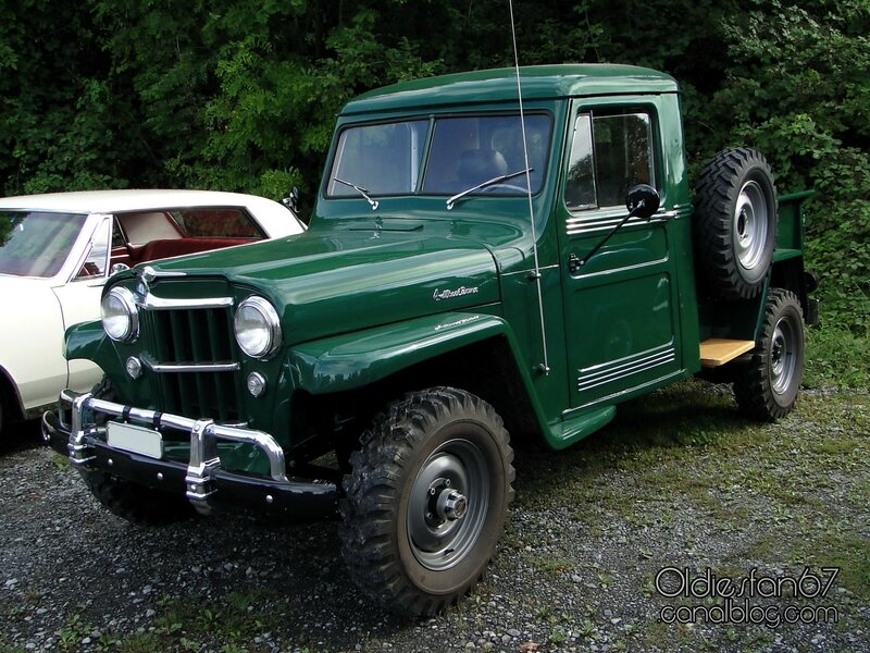 willys-jeep-truck-1953-1962-01
