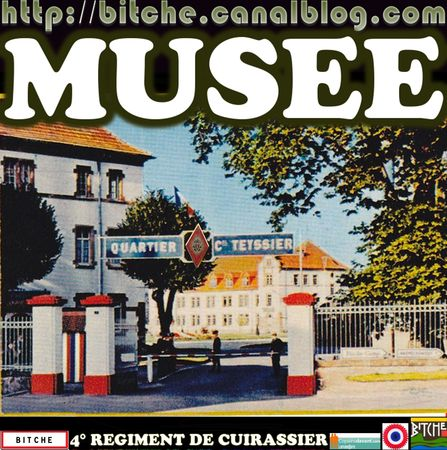 ___0___BITCHE__MUSEE_A