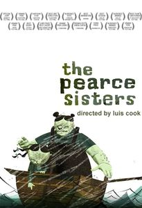 The_Pearce_Sisters