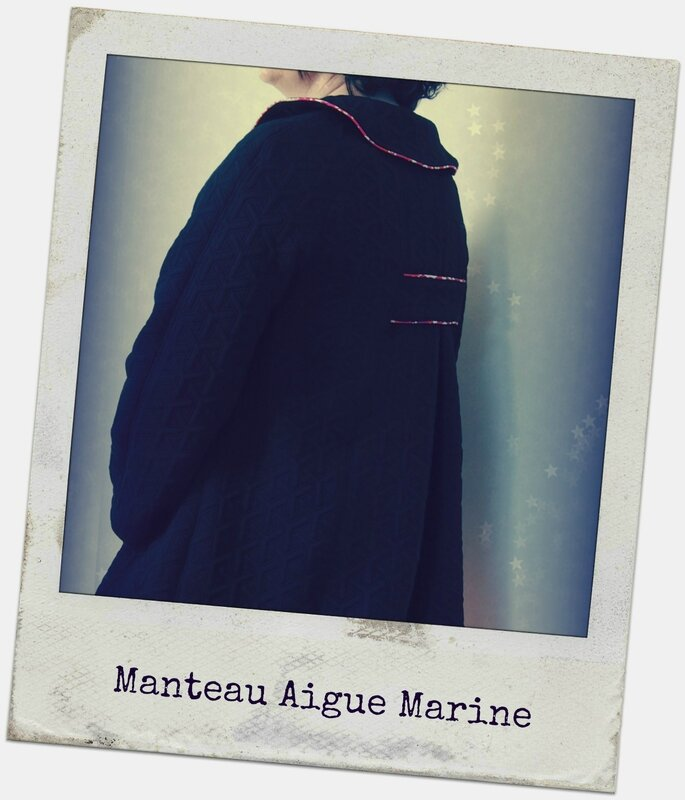 manteau aigue marine2