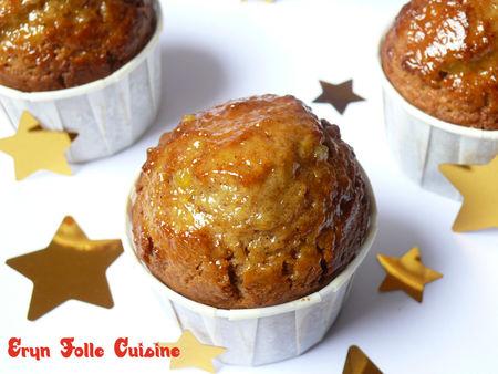muffins_epices_au_miel5