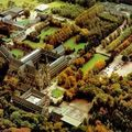 Abbaye de maredsous 1