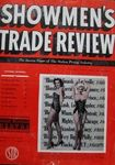 Showmens_Trade_review_usa_1953
