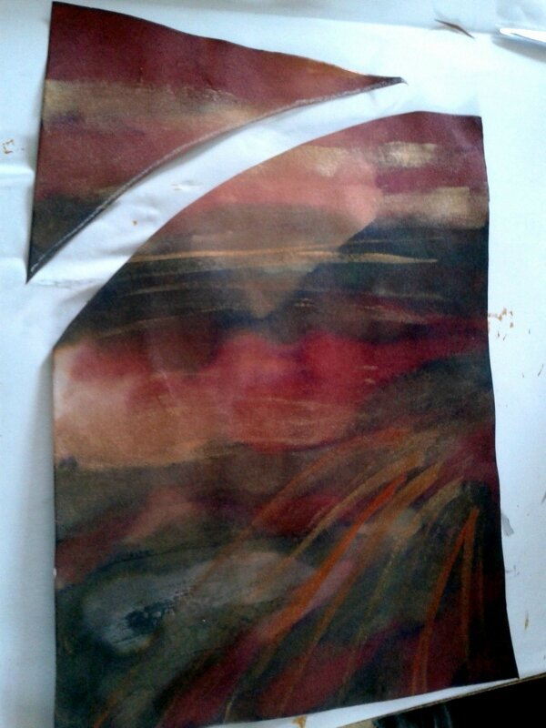 120_Masques_Cuir des bois (16) (600x800)