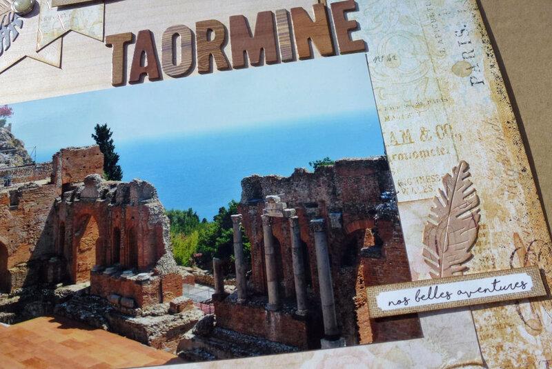 Taormine3