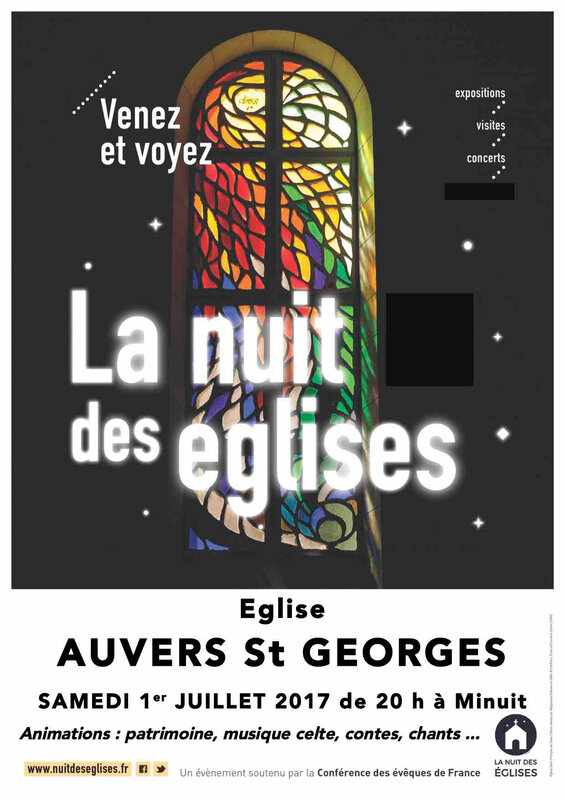 NdE AUVERS
