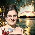 paysage pour Kathy copie