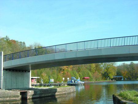 nouveau_pont_ret_