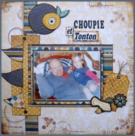 Choupie_et_Tonton