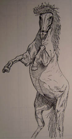 1990_Cheval_02