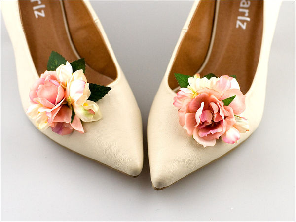 clips_chaussures_roses_cerisier_1_3
